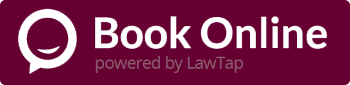 Book Now with LawTap